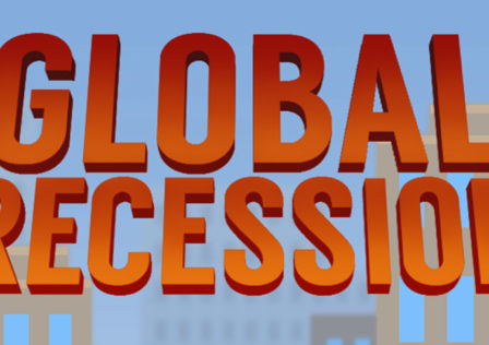 Global-Recession-Android-Game