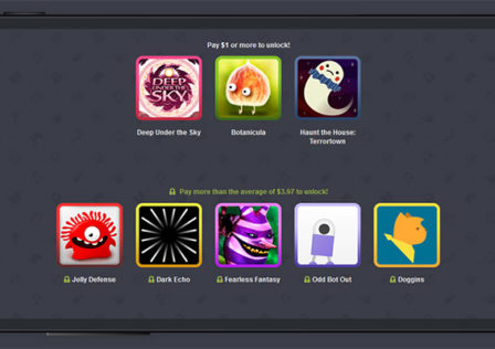Humble-Mobile-Bundle-Eye-Candy-Android-New