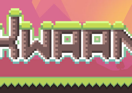 Kwaan-Android-Game