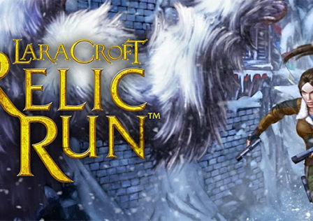 Lara-Croft-Relic-Run-Android-update