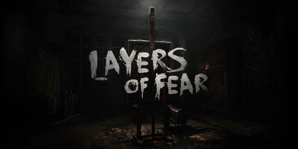 Layers-of-Fear-Android-GeForce-Now