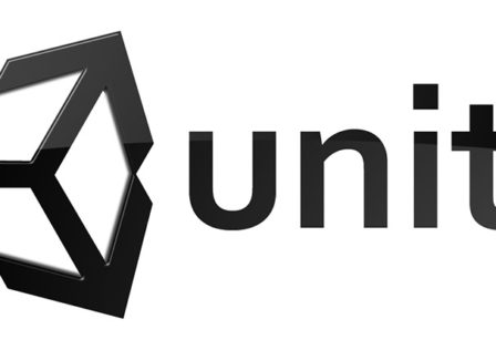 Learn-to-code-Unity3D-Bundle