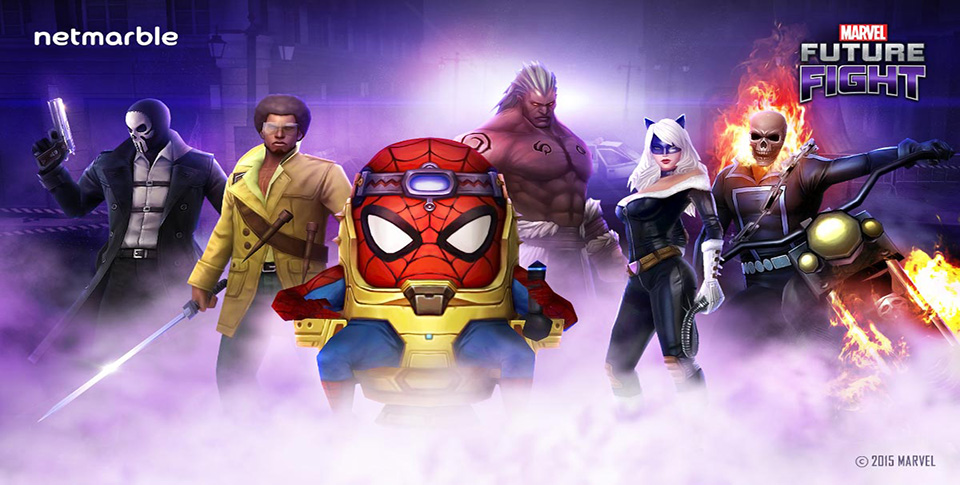 Marvel-Future-Fight-Halloween-update