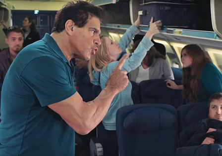 Marvel-Puzzle-Quest-Lou-Ferrigno-Android-Commercial