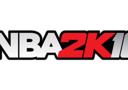 NBA-2K16-Android-Game