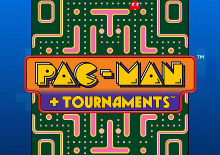 Pac-Man-Tournaments-Pink-Maze