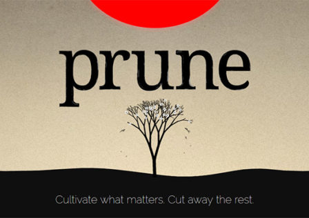Prune-Android-Game