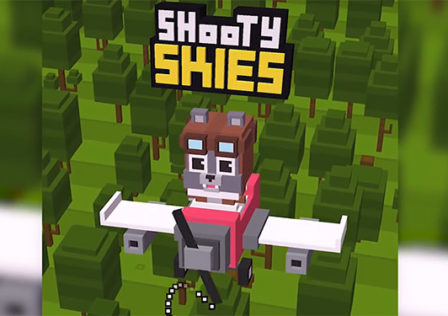 Shooty-Skies-Android-Game