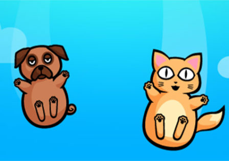 Sky-Pets-Android-Game