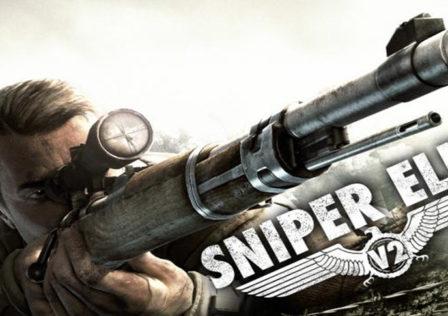 Sniper-elite-V2-Shield-GeForce-Now-Android