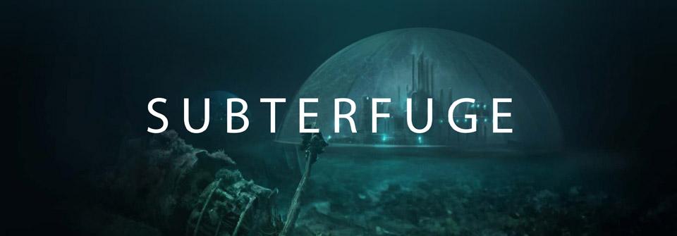 Subterfuge-Game