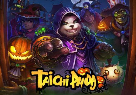 Taichi-Panda-Halloween-Android