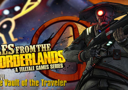 Tales-from-the-Borderlands-TVOFT