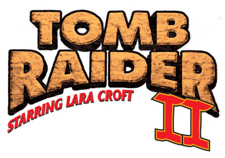Tomt-Raider-II-Android-Game