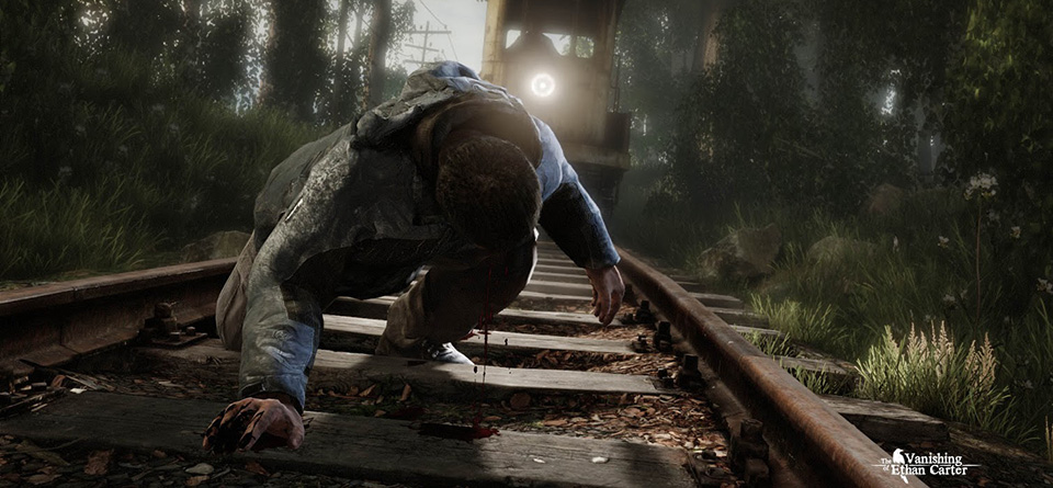 Vanishing-of-Ethan-Carter-Redux-Android-Shield