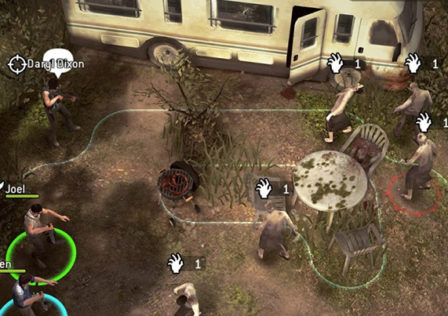 Walking-Dead-No-Mans-Land-Android