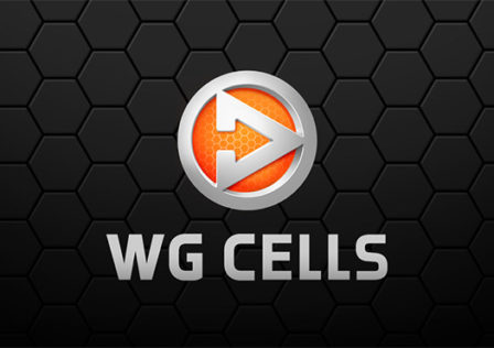 Wargaming-WG-Cells-Android