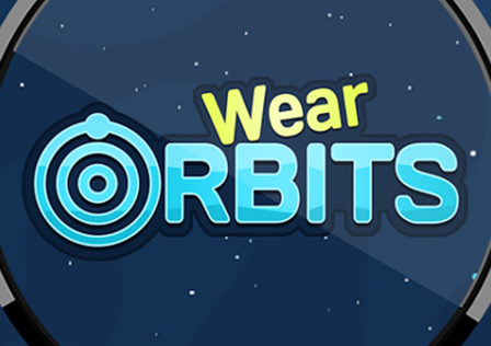 Wear-Orbits-Android-Game