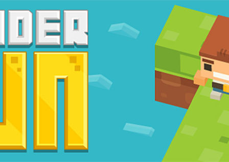 Wunder-Run-Android-Game