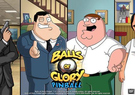 Zen-Pinball-Balls-of-Glory-Android