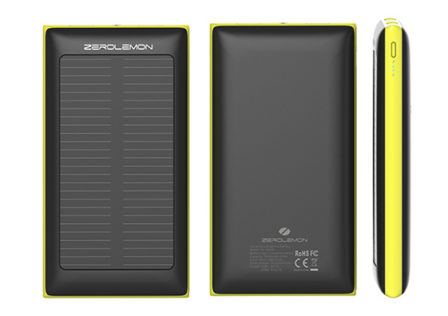 ZeroLemon-Solar-Juice-Android
