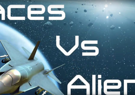 Aces-vs-Aliens-Android-Game
