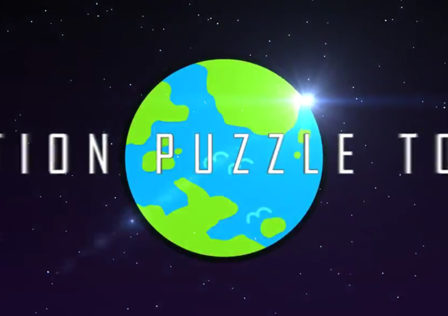 Action-Puzzle-Town-Android-Game