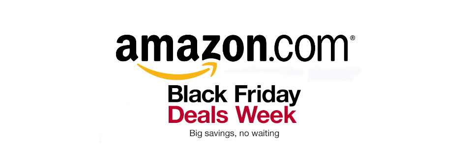 Amazon-Black-Friday-2015-logo