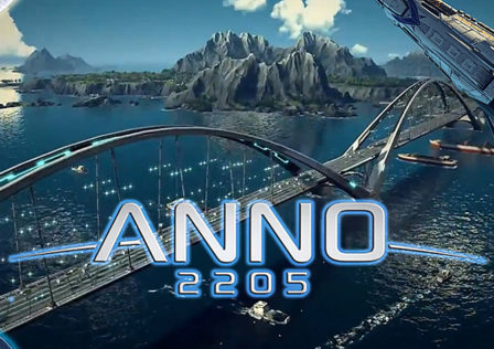 Anno-2205-Asteroid-Miner-Android-Game