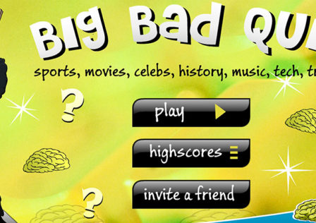 Big-Bad-Quiz-Android-Game