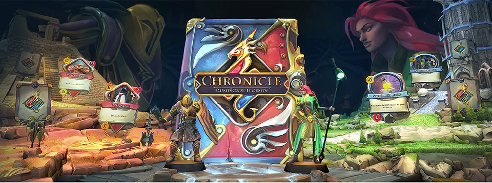 Chronicles-Runescape-Legends-Android-Game-Beta