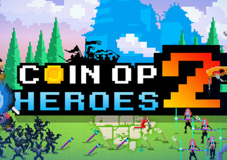 Coin-Op-Heroes-2-Android-Game