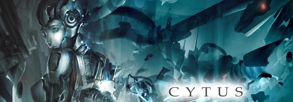 Cytus-Chapter-L-Game