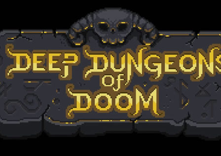 Deep-Dungeons-of-Doom-Android-Game