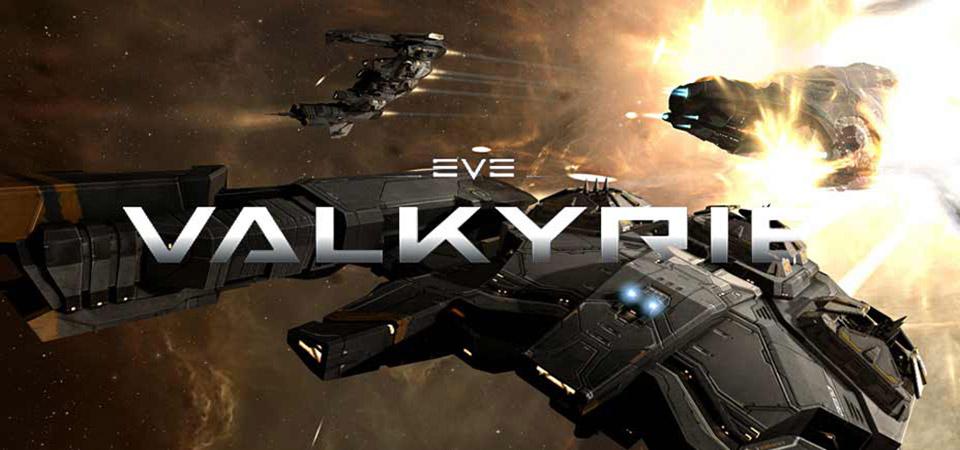 Eve-Valkyrie-Virtual-Reality-Game