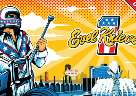 Evel-Knievel-Android-Game