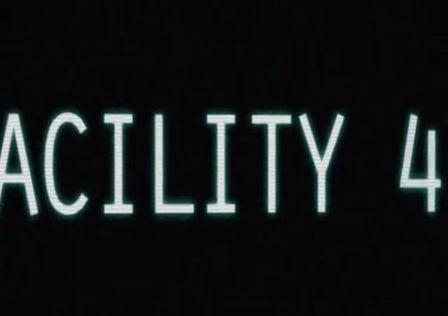 Facility-47-Game