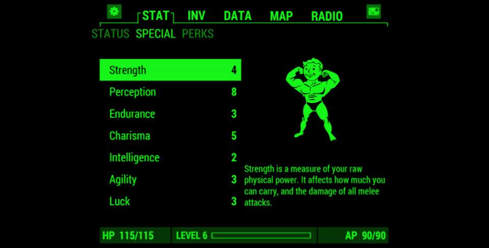 Fallout-4-Companion-App-Android