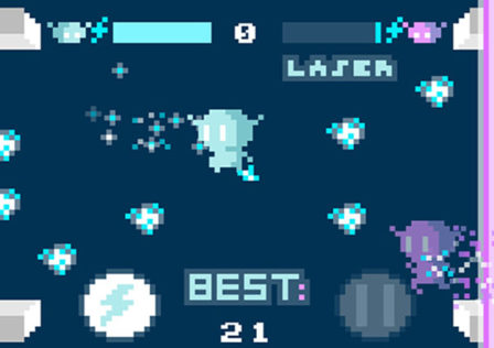 FlipChamp-Android-Game