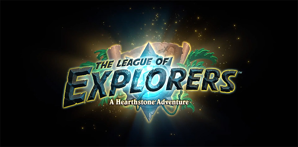 Hearthstone-League-of-Explorers-Android-Update