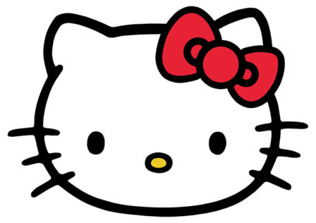 Hello-Kitty-World-of-Friends-Android
