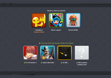 Humble-Mobile-Bundle-16-Android