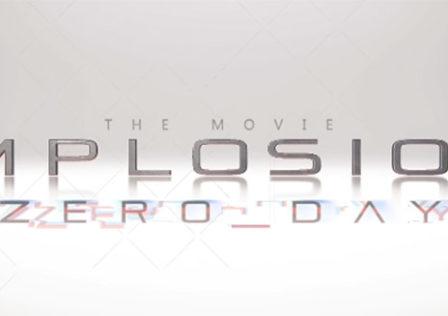 Implosion-Zero-Day-movie-new