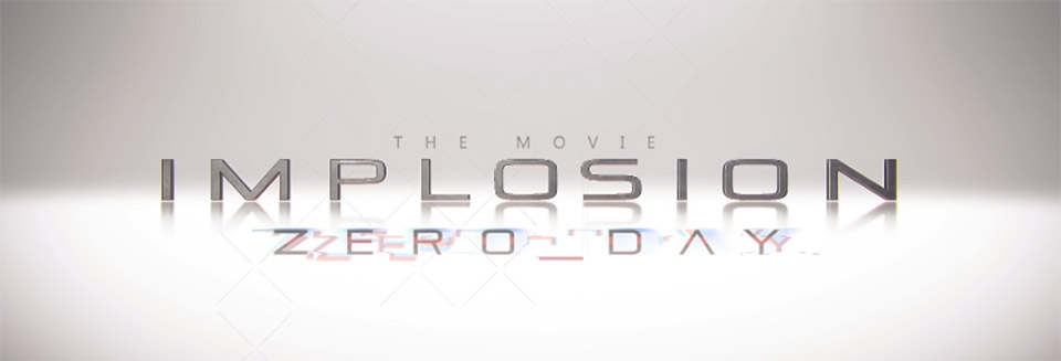 Implosion-Zero-Day-movie-new