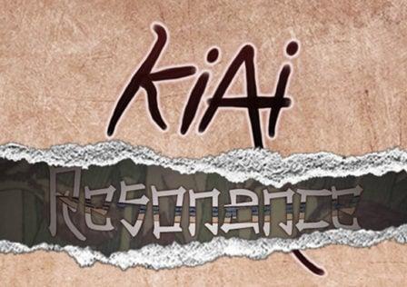 Kaia-Resonance-Android-Game