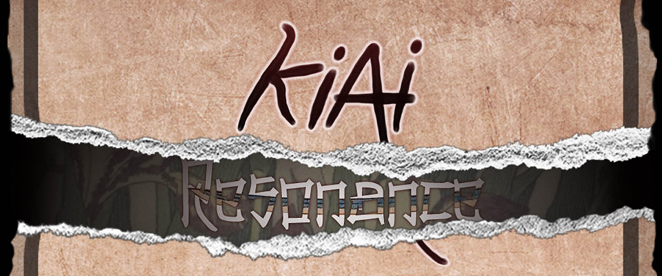 Kaia-Resonance-Android-Game