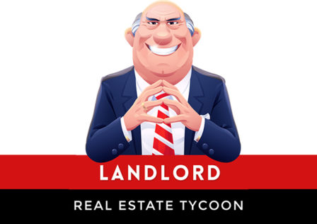 Landlord-Real-Estate-Tycoon-Android