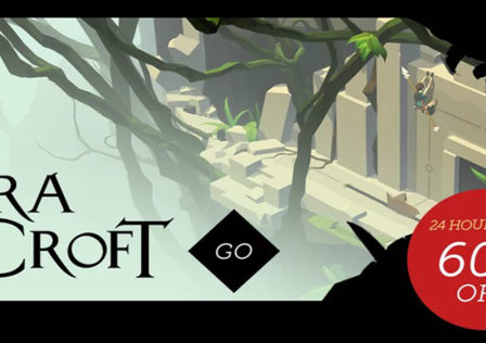 Lara-Croft-GO-android-flash-sale