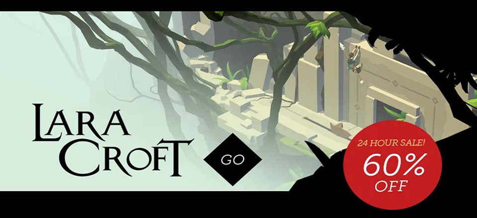 Lara-Croft-GO-android-flash-sale