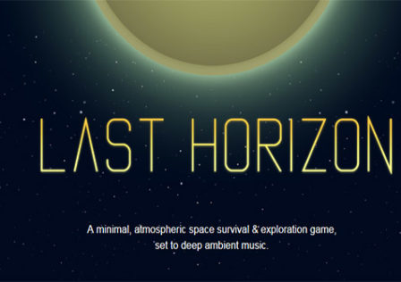 Last-Horizon-Android-Game